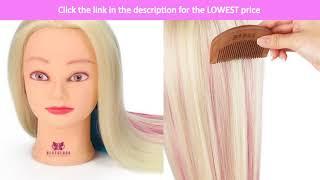 Neverland Beauty Training Head
