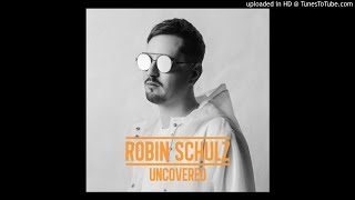 Robin Schulz - Tonight And Every Night