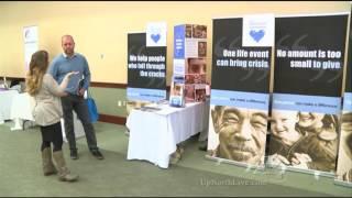 FuseNorth Nonprofit Expo