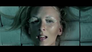iamamiwhoami; clump YouTube Videos