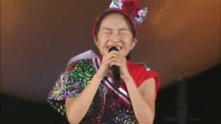 Download lagu ニッポン笑顔百景 夏のバカ騒ぎ2013ver. Nippon Egao Hyakkei in 2013Live