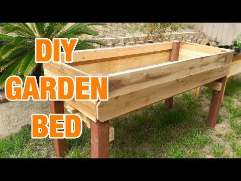 easy-diy-raised-garden-bed