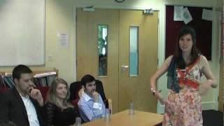 Teaching Religious Education with Cambridge University