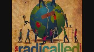 The Radicalled Movement - Movimiento de Amor