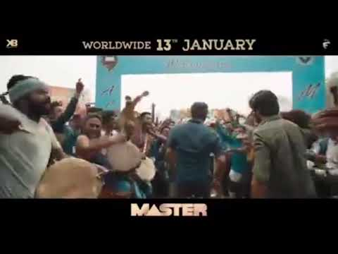 master-promo-official