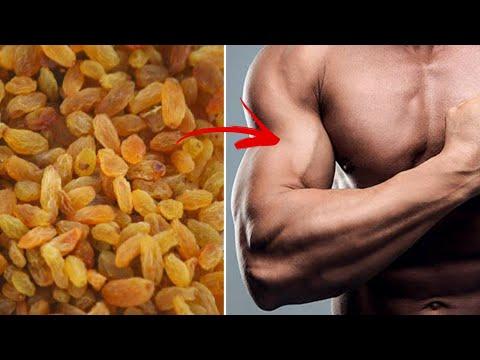 इसे खाते ही शरीर का वजन तेजी से बढ़ने लगेगा!दुबले पतले लोग इसे जरूर आजमायें - How To Gain Weight