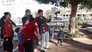 Kazooloo Street exhibition HD (Kazooloo стенд)(Kazooloo с доставкой на дом по России через сдэк Заказать игру можно по e-mail: kazooloo@ideabuy.ru ===== Kazooloo - это принципиаль..., 2015-02-09T19:43:18.000Z)