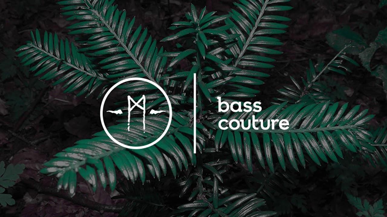Pedro Perez Podcast - Mtbk. Clothing | Bass Couture