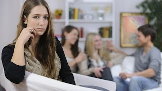 What Is Emotional Infidelity? | Jealousy & Affairs