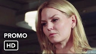 "Once Upon a Time 4x12 Promo ""Darkness On The Edge Of Town"" (HD)"