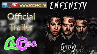 Infinity official trailer