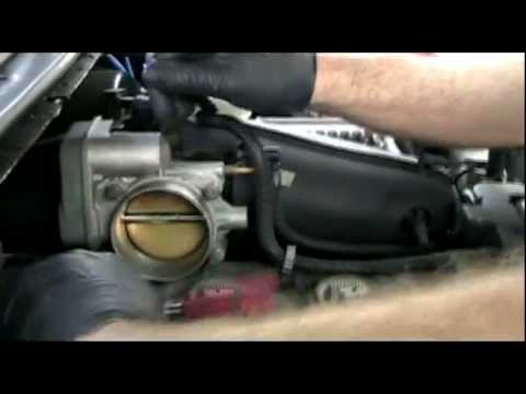 Watch on 2005 chevy trailblazer wiring diagram