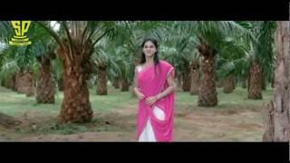 Allari Naresh,Raghubabu,Shakuntula Comedy Scene| Bendu Apparao RMP