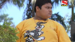 Baal Veer - Episode 375 - 21st February 2014