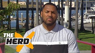Eddie House on how Cavaliers can win Game 2 of 2017 Finals, Durant