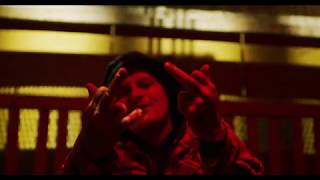 "Upchurch & Adam Calhoun ""Hooligan"" OFFICIAL MUSIC VIDEO"