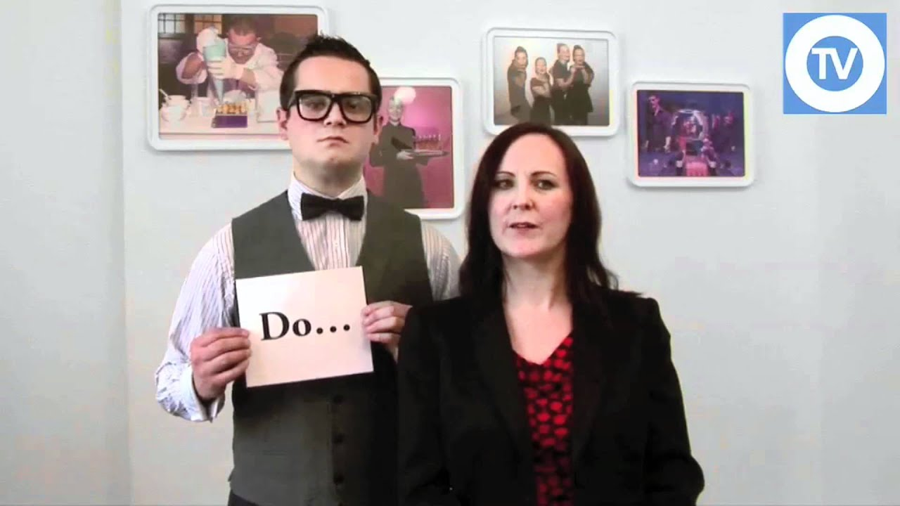 do s and don ts for your first day at work do s and don ts for your first day at work