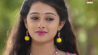 Agni Sakshi (అగ్ని సాక్షి)
