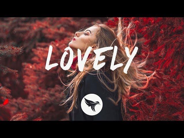 Fly By Midnight x Betty Who - Lovely (Lyrics)