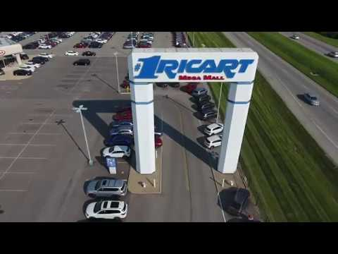 Ricart Nissan   A Trusted Auto Dealer In Groveport, OH
