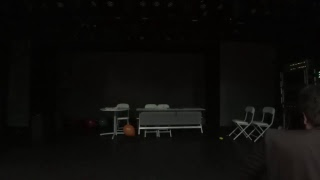 【公演日】 2017年10月10日(火) 【会場】 恵比寿CreAto 東京都渋谷区東3...