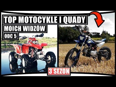 🔝TOP SAMOCHODY MOICH WIDZÓW | odc 9 (sezon 4) from YouTube · Duration:  4 minutes 14 seconds