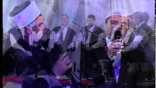Aziz Alili-Sulejman Bugari i hor Ak saray Kakanj Ilahije.mpg
