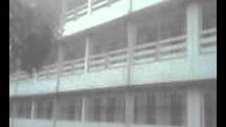 Holy Child School, Jalpaiguri