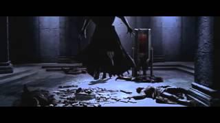Underworld II - Evolution (2006) French