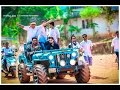 D4 Dance Suhaid Kukku Mass Entry For Iktm College video