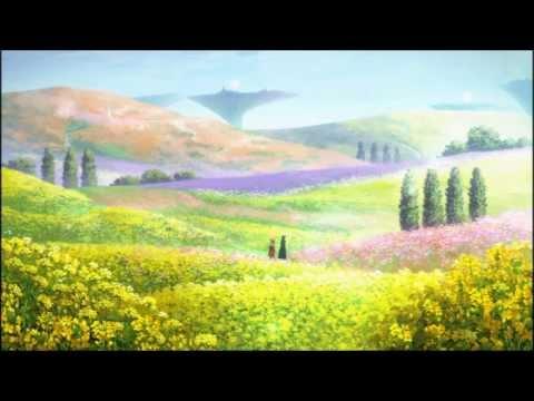 Most Epic Ost : Sword Art Online Main Theme (Swordland)