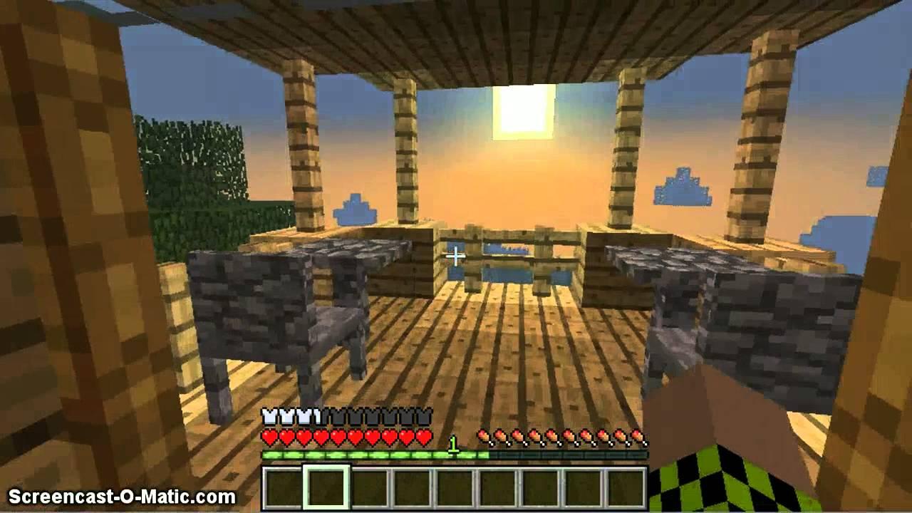 Attractive Minecraft Basement Ideas Part - 4: YouTube Premium