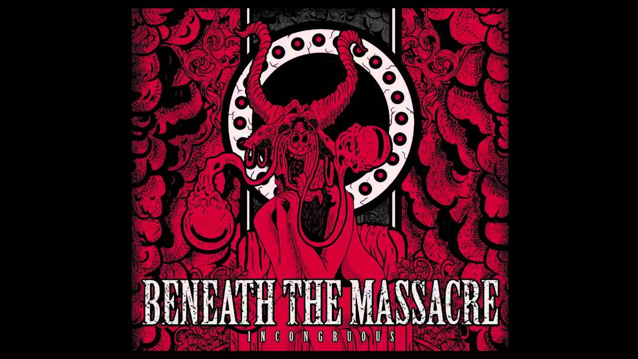 beneath-the-massacre-left-hand-official-stream-lyric-video-prostheticrecords