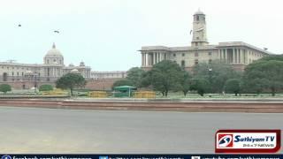 Central government hates me as Nalanda University chancellor: Amartya Sen