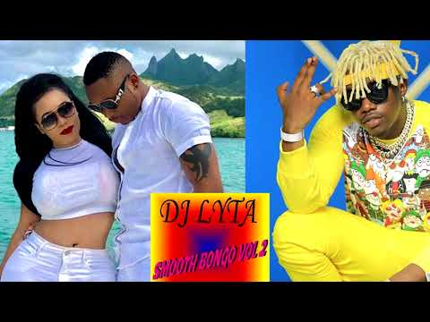 dj-lyta-smooth-bongo-vol-2-bongo-mix-#2020:nandy-|-mbosso-|-rayvanny-|-ruby-|-harmonize-|-willy-paul