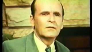 El Profeta del Siglo XX - Parte 01