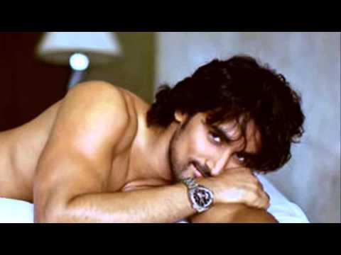 Image result for kunal kapoor shirtless