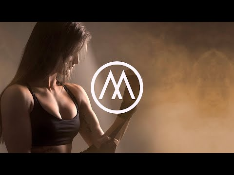 Workout Mix 2021 | Fitness & Gym Motivation