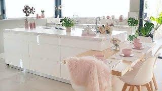 INTERIOR DESIGN / Latest Modular kitchen designs / Kitchen 2019 / HOME DECOR