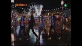 Big Time Rush Νέα Επεισόδια! - Nickelodeon Greece