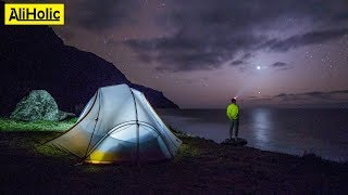 Camping and Hiking Things from #AliExpress - Best Outdoor Gear Products | Aliholic