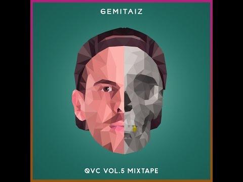 Gemitaiz - Veleno Pt. 5 (Feat. Madman) // Quello Che Vi Consiglio Vol. 5 (Qcvc 5 - Qvc 5)