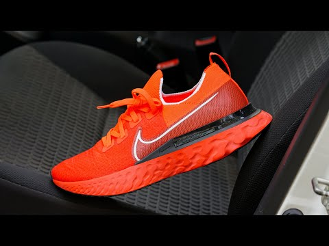 nike-react-infinity-run-review---the-best-everyday-running-shoes-of-2020-created-to-prevent-injuries