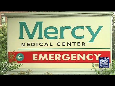 Mercy Medical Center makes changes after maternal death investigation
