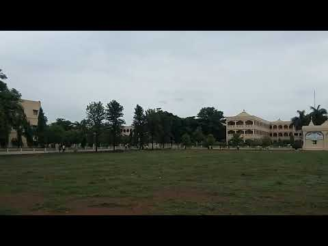 Maharishi center for educational excellence bhopal