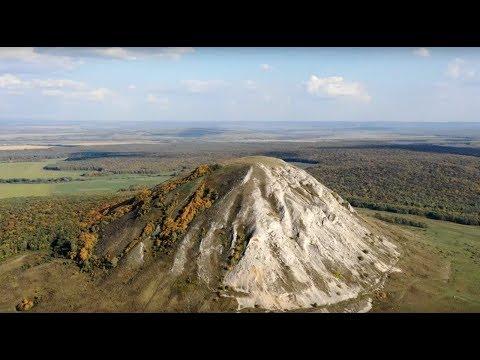 Уникальные шиханы Башкирии: почему такого больше нигде нет в мире и создаются геопарки вокруг них