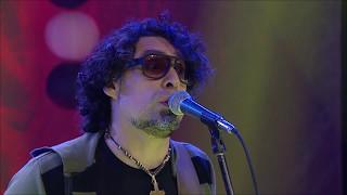 Pepe Alva | CADA VEZ | Imagen de la Musica
