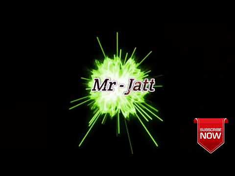 Guru Randhawa : High Rated Gabru Official Song   Manj Music   DirectorGifty   Mr - Jatt