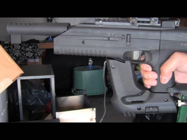 Drozd Blackbird Overview Part VI