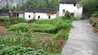 Fuyang, Hangzhou, Zhejiang China